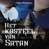 Het kasteel van Satan