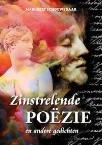 Zinstrelende poëzie en andere gedichten