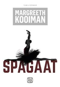 Spagaat