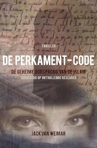 De Perkament-code