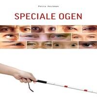 Speciale ogen