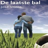 De laatste bal