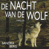 De nacht van de wolf