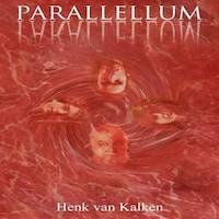 Parallellum