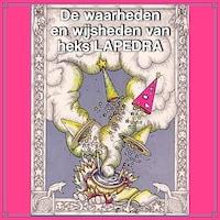 De waarheden en wijsheden van heks Lapedra