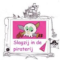 Slagzij in de piraterij