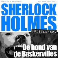 De hond van de Baskervilles