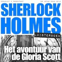 Het avontuur van de Gloria Scott
