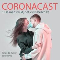 Coronacast (1)