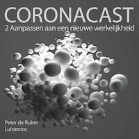 Coronacast 2