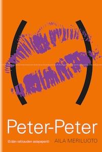 Peter-Peter