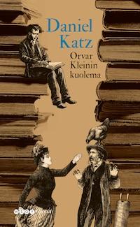 Orvar Kleinin kuolema