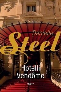 Hotelli Vendôme