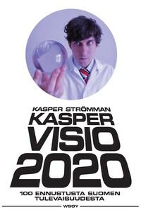 Kaspervisio 2020