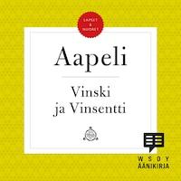 Vinski ja Vinsentti