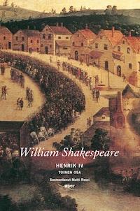 Henrik IV