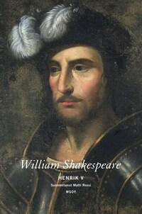 Henrik V