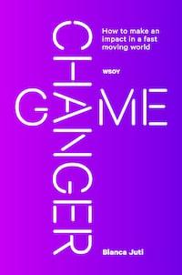 Game Changer ENG