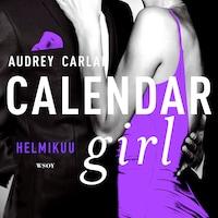 Calendar Girl. Helmikuu