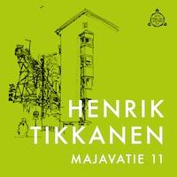 Majavatie 11