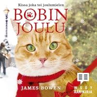 Bobin joulu