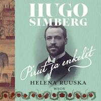 Hugo Simberg