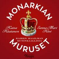 Monarkian muruset