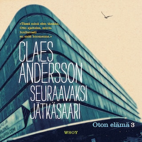 Seuraavaksi Jätkäsaari