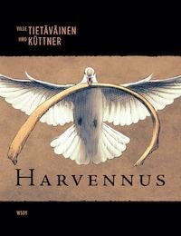 Harvennus