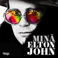 Minä Elton John