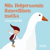 Nils Holgerssonin ihmeellinen matka