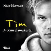 Tim: Aviciin elämäkerta