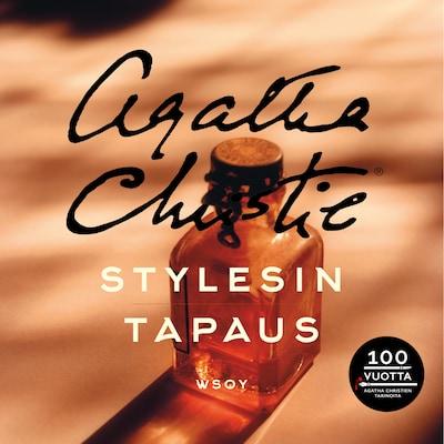 Stylesin Tapaus