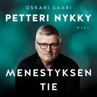 Petteri Nykky : Menestyksen tie