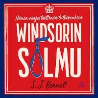 Windsorin solmu
