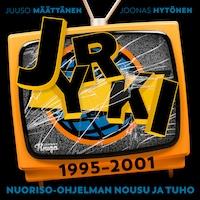 Jyrki 1995–2001