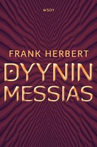 Dyynin Messias