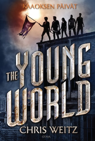 The Young World 1