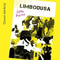 Limbodusa
