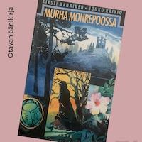 Murha Monrepoossa