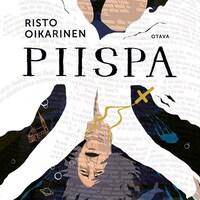 Piispa