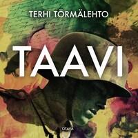 Taavi