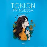 Tokion prinsessa