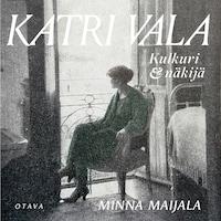 Katri Vala