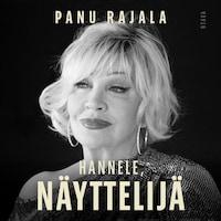 Hannele, näyttelijä