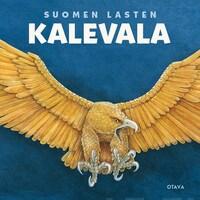 Suomen lasten Kalevala