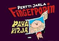 Fingerporin paha kirja