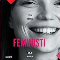 Ennen kaikkea feministi