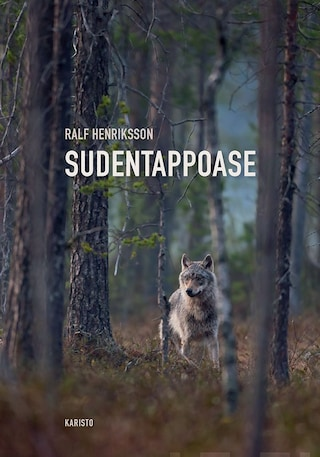 Sudentappoase