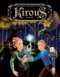 Kirous